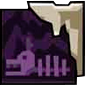 File:MH4U-Award Icon 089.png