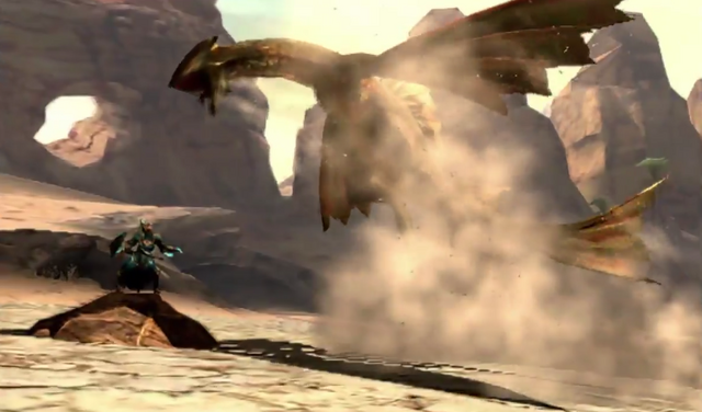 File:MH4U-Cephadrome Screenshot 003.png