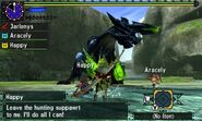 MHGen-Brachydios Screenshot 031