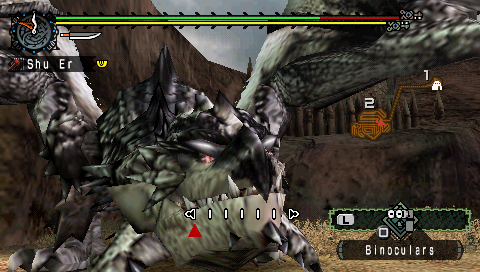 File:Silverrathalos3vq2.png
