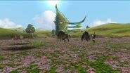 FrontierGen-Forokururu Screenshot 014