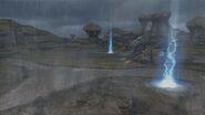 FrontierGen-Gurenzeburu Screenshot 020