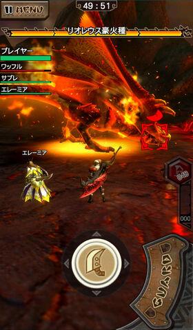 File:MHXR-Flame Rathalos Screenshot 009.jpg