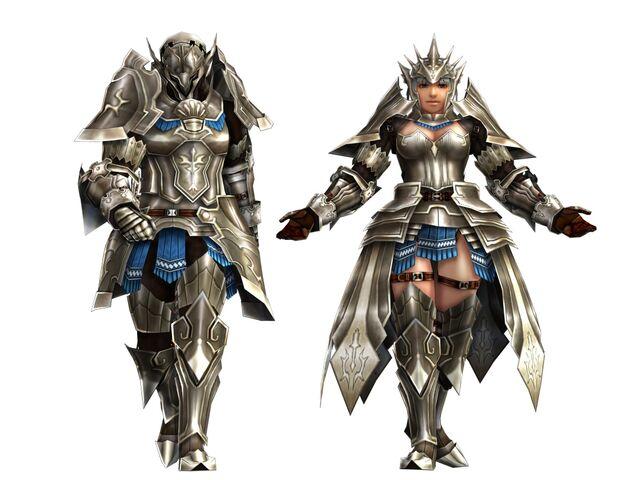 File:FrontierGen-Siena Armor (Both) Render 2.jpg