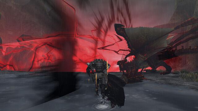 File:FrontierGen-Supremacy Doragyurosu Screenshot 019.jpg