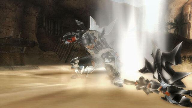 File:FrontierGen-Sword and Shield Screenshot 003.jpg