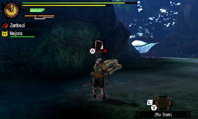 File:MH4U-Primal Forest Screenshot 002.png