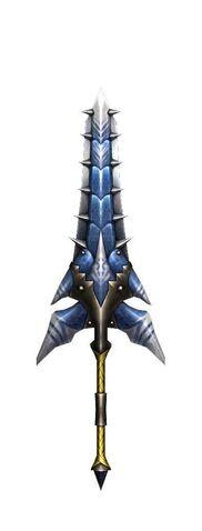 File:FrontierGen-Great Sword 055 Render 001.jpg