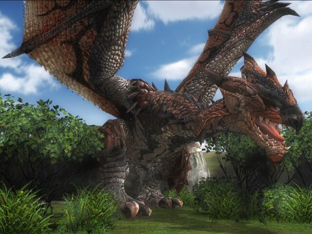 File:FrontierGen-Rathalos Screenshot 011.jpg