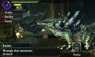 MHGen-Lagiacrus Screenshot 010