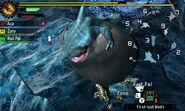 MH4U-Zamtrios Screenshot 010