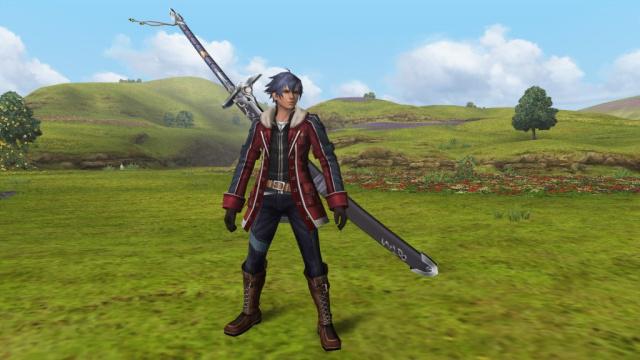 File:MHF-G-The Legend of Heroes Sen no Kiseki II Screenshot 004.jpg