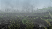MHF1-Swamp Screenshot 036