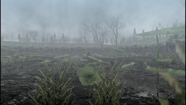 File:MHF1-Swamp Screenshot 036.png