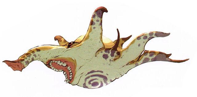 File:Yamatsukami-Concept3.jpg