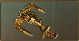 File:Golden Dyed Anchor Hammer.jpg