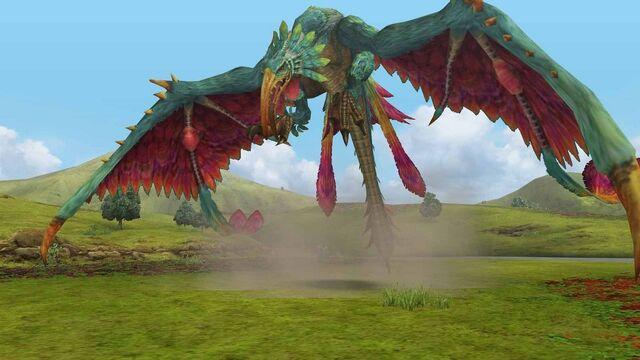 File:FrontierGen-Forokururu Screenshot 003.jpg