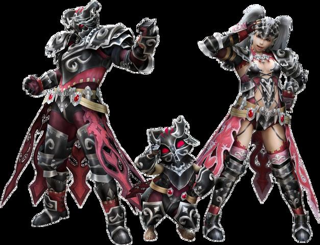 File:FrontierGen-G9 Premium Armor (Both) Render 001.png