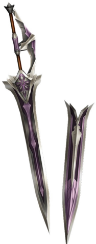 File:FrontierGen-Long Sword 105 Render 001.png
