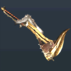 File:MH3U-Switch Axe Render 025.png