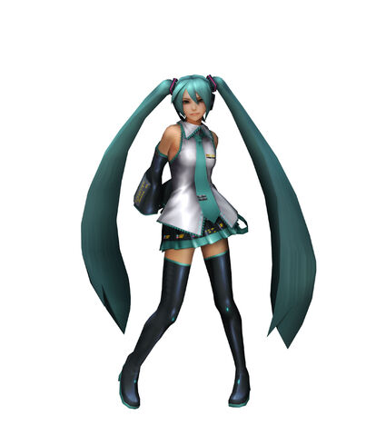 File:FrontierGen-Miku Armor (Female) (Both) Render 2.jpg