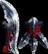 FrontierGen-Sword and Shield 078 Render 001