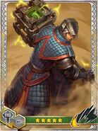 MHBGHQ-Hunter Card Hammer 003