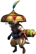 File:MHGen-Palico Armor Render 007.png