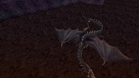 File:Monster Hunter Journal (8).png