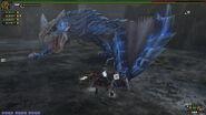 FrontierGen-Diorekkusu Screenshot 021