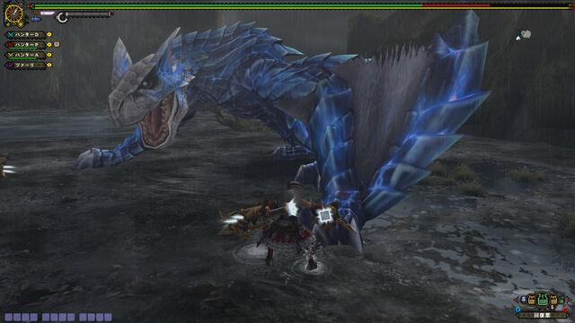 File:FrontierGen-Diorekkusu Screenshot 021.jpg