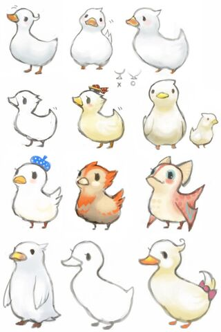 File:FrontierGen-Gu-Ku Concept Art 001.jpg