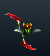 File:MH4U-Relic Insect Glaive 002 Render 002.png
