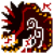 MH4U-Savage Deviljho Icon