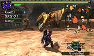 MHGen-Tigrex Screenshot 026