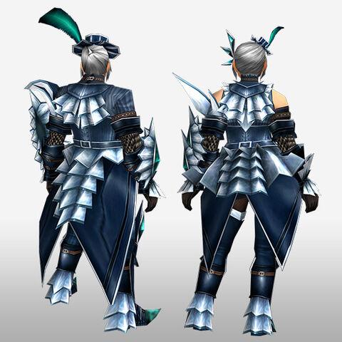 File:FrontierGen-Jebia G Armor (Gunner) (Back) Render.jpg