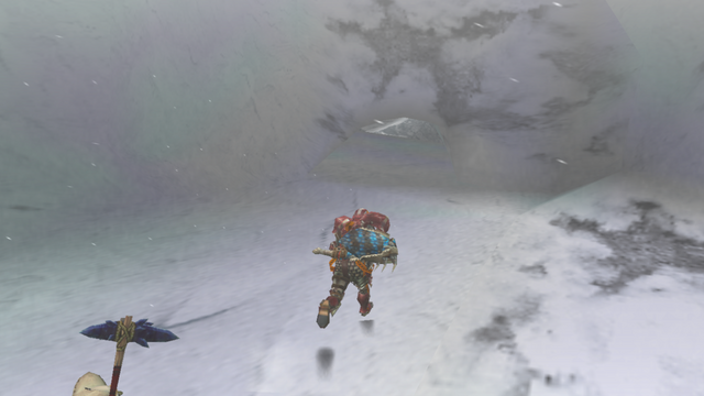File:MHFU-Snowy Mountains Screenshot-040.png