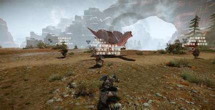 File:MHOL-Khezu Screenshot 021.jpg