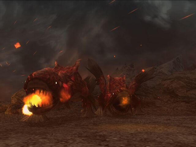 File:FrontierGen-Lavasioth Subspecies Screenshot 011.jpg
