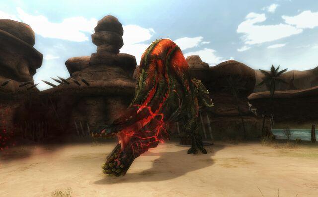 File:FrontierGen-Savage Deviljho Screenshot 003.jpg