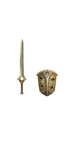 File:FrontierGen-Sword and Shield 011 Render 001.jpg