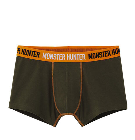 File:MH4-MH x Uniqlo Graphic Boxer Briefs 015.jpg