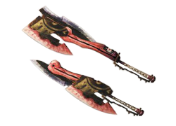 MH4-Switch Axe Render 002