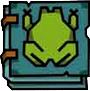 File:MH4U-Award Icon 119.png