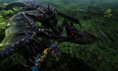File:MHGen-Deadeye Yian Garuga Screenshot 002.jpg