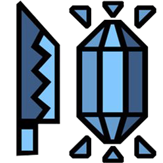 File:Crystal-blue.png