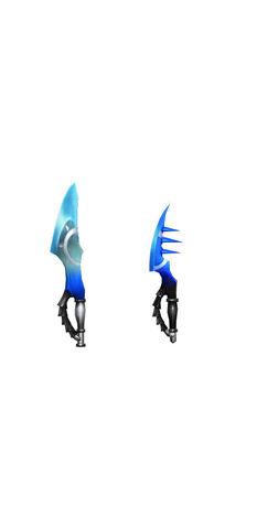 File:FrontierGen-Dual Blades 054 Render 001.jpg