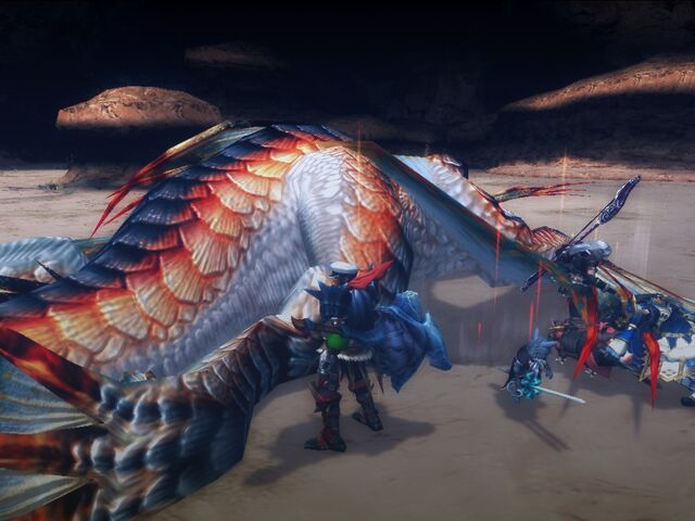 File:FrontierGen-Plesioth Screenshot 002.jpg