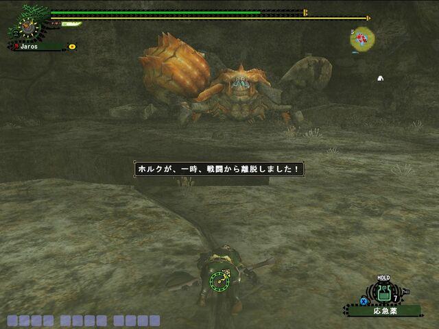 File:FrontierGen-Taikun Zamuza Screenshot 003.jpg