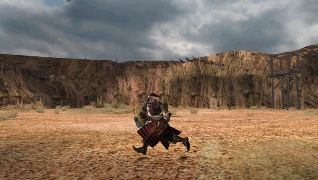 File:MHF1-Great Arena Screenshot 002.png